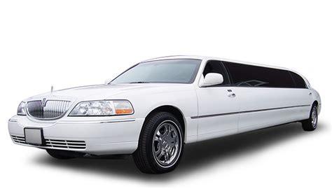 limo rental company limo rental company in dubai uae limo companies limo