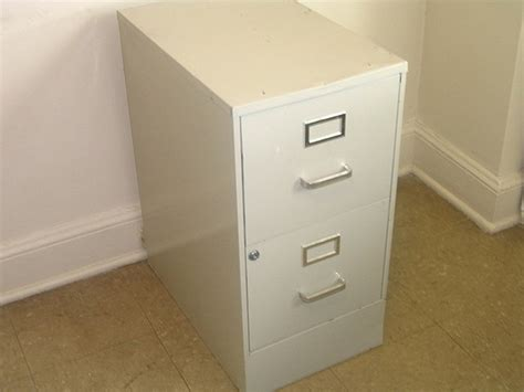 white filing cabinet ikea take white filing cabinet ikea