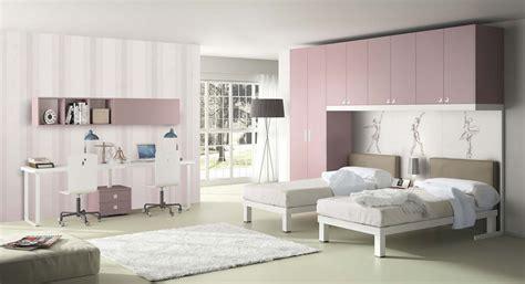 camere da letto con armadio a ponte da letto set con armadio a ponte per le ragazze