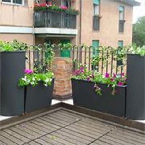fioriere prezzi fioriere in cemento prezzi vasi e fioriere quanto