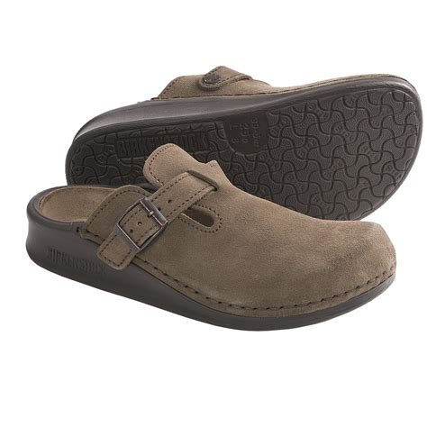birkenstock clogs for tatami by birkenstock oklahoma clogs for and