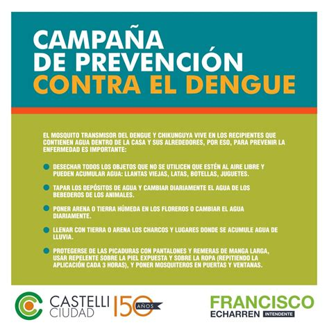 esta es la mejor manera para eliminar el sarro del inodoro castelli importante 191 c 243 mo prevenir el dengue am entremares