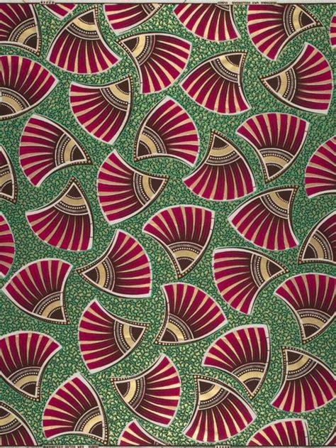 Tissue Motif les 25 meilleures id 233 es de la cat 233 gorie tissu africain sur