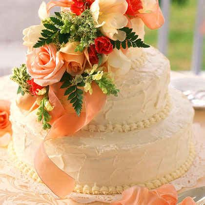 Cake Recipe Wedding by Cake Recipe In Urdu Book Ingredients Easy Ideas Photos