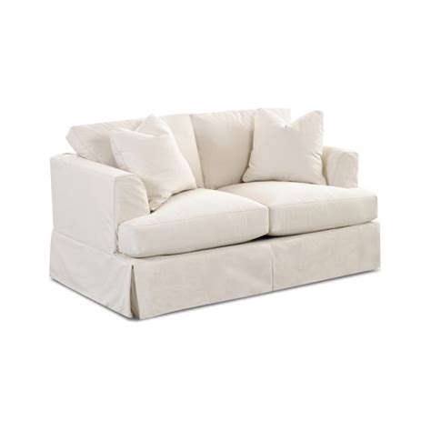white couch cushions living room piece t cushion sofa slipcover slipcovers