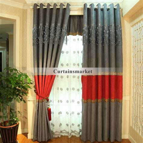 extra large curtains extra large curtains curtain menzilperde net