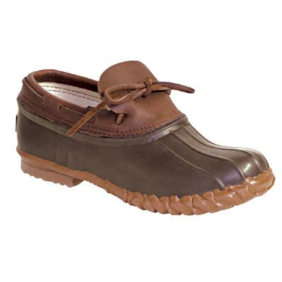 duck boat shoes kenetrek duck shoe kenetrek boots