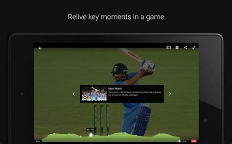 Play Store Hotstar Hotstar Android Apps On Play