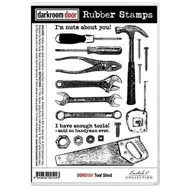 darkroom door rubber sts darkroom door tool shed rubber cling sts