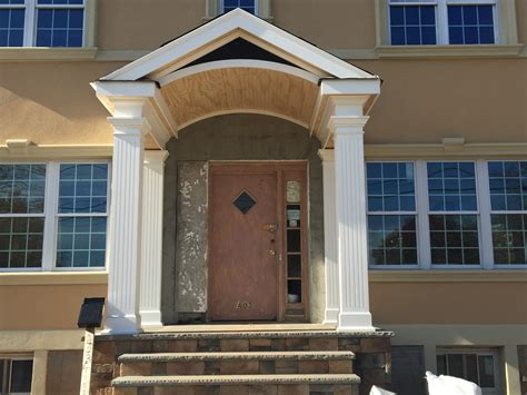 roofing and siding morris ny why west new york nj houses prefer affordable vinyl siding