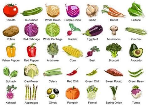 a z name that fruit and vegetable books best 25 fruits and vegetables names ideas on