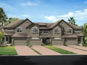 homes for wesley chapel fl wesley chapel new homes topix