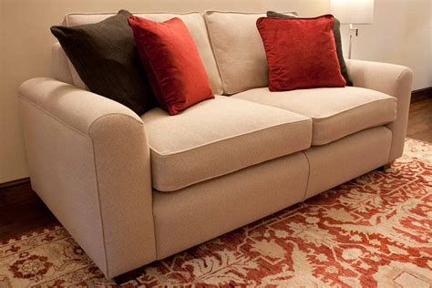 ross sofa 100 ross sofa tapas all over in ross fabrics