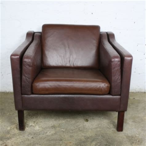 danish leather armchair vintage danish leather armchair lovely and company