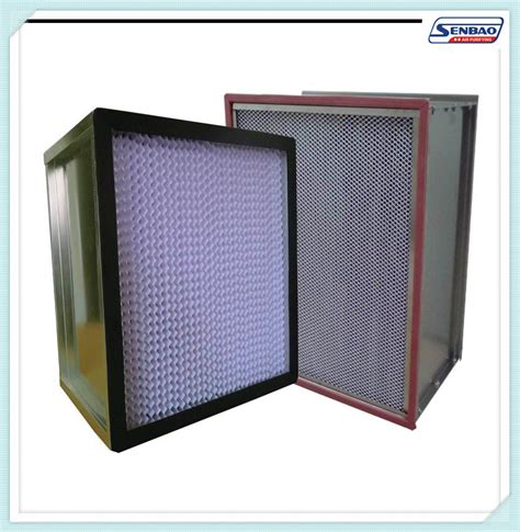 filters in air conditioning air conditioner with hepa filter air conditioner guided