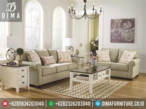 Kursi Tamu Minimalis Klasik set kursi tamu klasik mewah jepara df 0163 dima furniture jepara