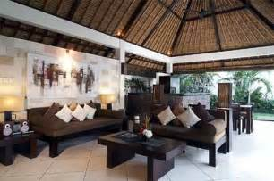 Balinese Home Decorating Ideas Living Room Design Space Decorator Room Ideas Interior