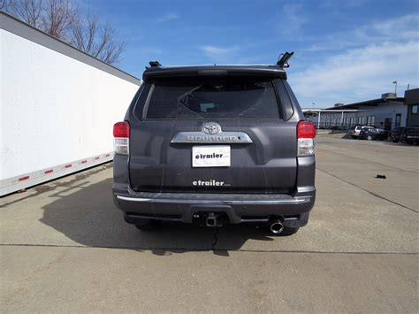 Toyota 4runner Exhaust Toyota 4runner Muffler What To Look For When Buying