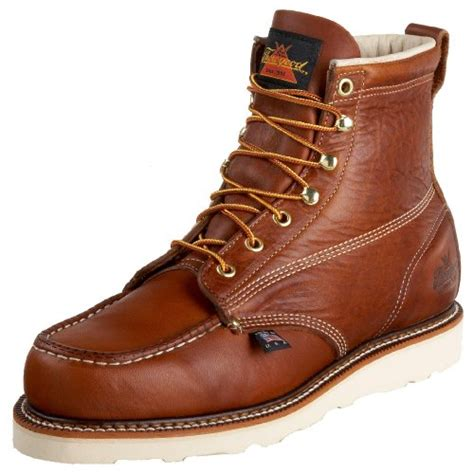 looking for comfortable work shoes looking for the most comfortable work boots for