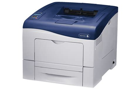 Printer Xerox phaser 6600 color printers xerox