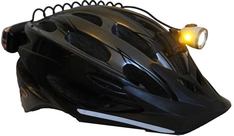light and motion bike lights light and motion vis 360 review the bike light database