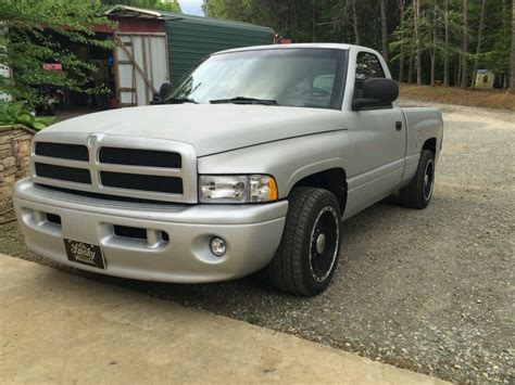 diesel ram 2500 for sale 1994 dodge ram 2500 turbos for sale