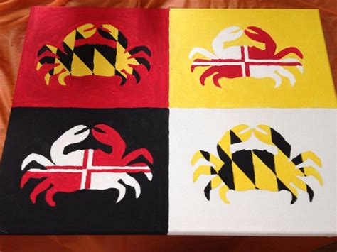 canvas umd 1000 images about canvas paintings on pinterest polos