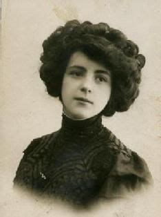 edwardian hairstyles history 17 best images about edwardian 1901 1910 on pinterest