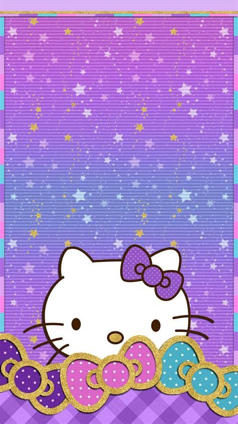 wallpaper hello kitty pinterest hk wallpaper iphone hello kitty pinterest