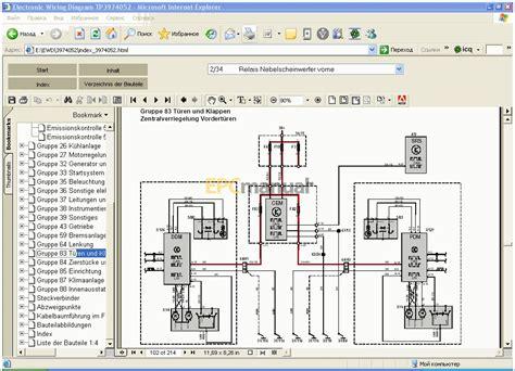 volvo v70 fuse box diagram wiring diagram