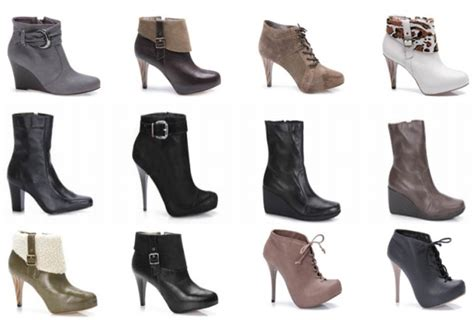 Sepatu Boot Selutut jenis jenis sepatu boots wanita yang menawan komunitas