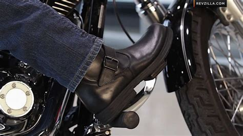 best cruiser motorcycle boots 2013 v twin cruiser motorcycle boots buying guide at