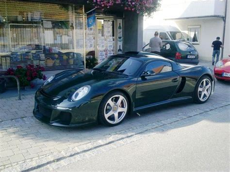 porsche racing green porsche racing green on the cayman rennlist discussion