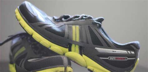 cadence 2 running shoes cadence 2 review running shoes guru