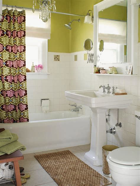 how to make a bathroom bigger 5 ways to update a bathroom on a budget jenna burger