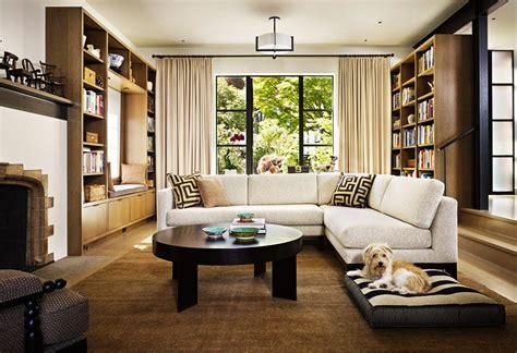 best family room furniture top 5 tips to arrange living room furniture quiet corner
