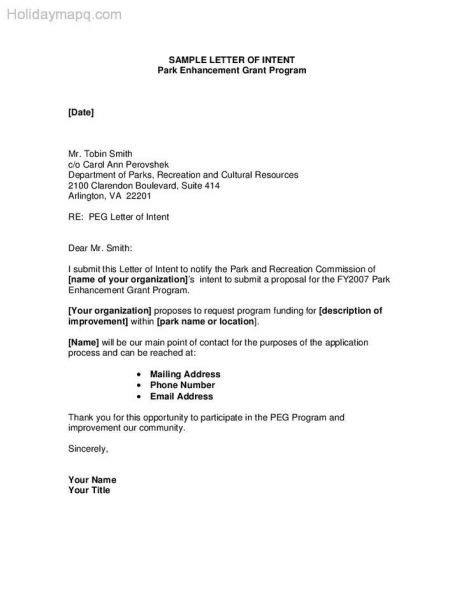 Letter Of Intent To Homeschool Jeffbuckley Info Homeschool Letter Of Intent Template