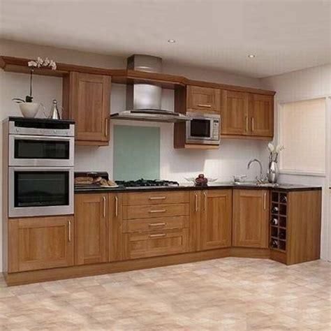 Modular Kitchen Furniture Manufacturer Of Modular Workstation Modular Kitchen Cabinet By Olympia Modular Service Chennai