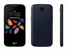 Cool Phones of 2016