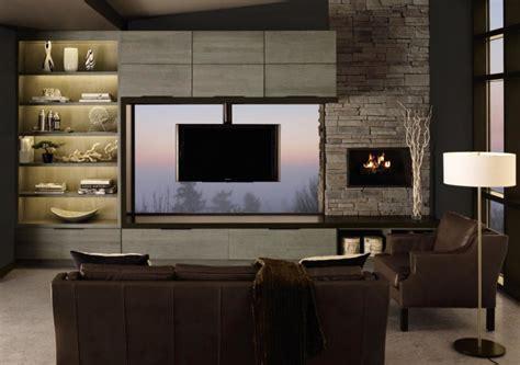 living room cabinet designs decorating ideas design