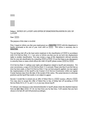 Voluntary demotion letter template docoments ojazlink www voluntary demotion letter template docoments ojazlink spiritdancerdesigns Gallery