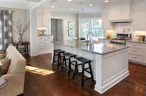 Designs Of Kitchen Cabinets With Photos Kitchen 152 Boyd S Custom Cabinets