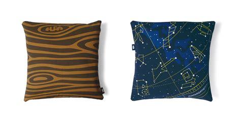 Royal Caribbean Pillows by Huntergatherer Pillows Huntergatherer