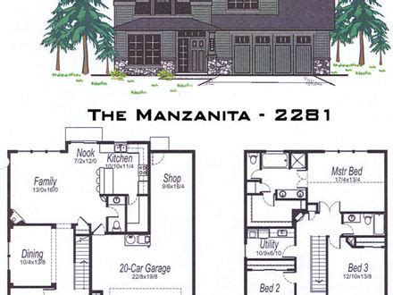 home floor plans 2500 sq ft 2500 sq ft square house plans 2500 sq ft 3 bedroom open