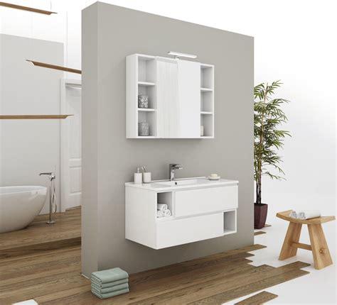 arredo bagn mobili da bagno moderni collezione express