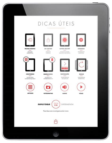 ipad layout design guidelines 146 best ipad design and more images on pinterest page