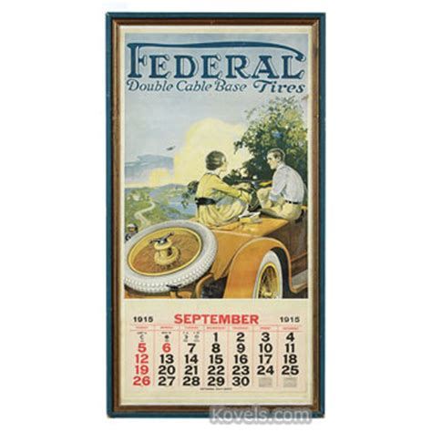 Calendars For Sale Antique Calendars Prints Pictures Paper Paintings