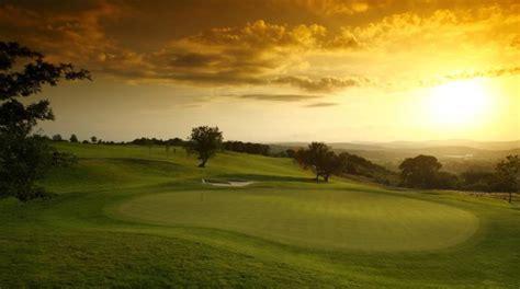 book a golf break celtic manor golf resort newport wales the roman road course celtic manor resort newport book
