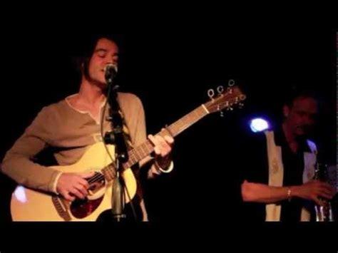 """""""la mélodie d'elodie"""" live au sidewalk café (new york) le"""