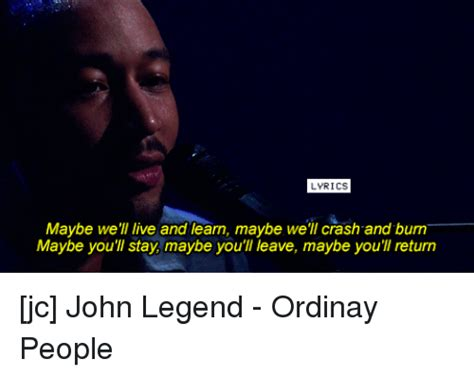 John Legend Meme - 37 funny john legend memes of 2016 on sizzle
